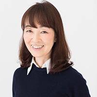 有田 智子